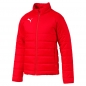 Preview: Winterjacke Puma LIGA Casual Padded Jacket