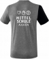 Preview: T-Shirt Union Mittelschule Naarn