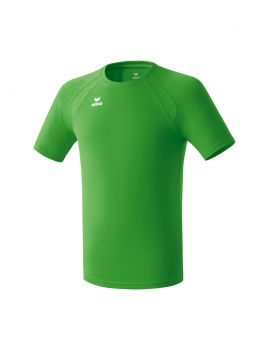 Laufshirt Erima Performance