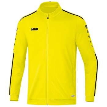 Trainingsjacke Jako Striker