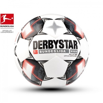 Derbystar Bundesliga Brillant APS