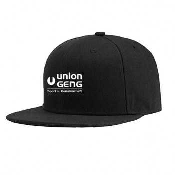 Cap Union Geng