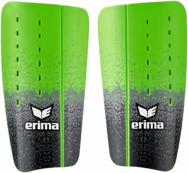 Erima Flex Guard Tube SVG