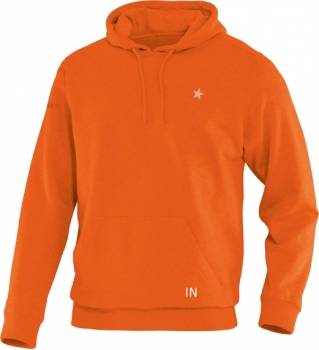 Hoody Starwalk Academy (orange)