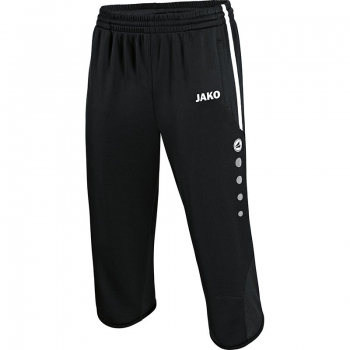 3/4 Trainingsshort Jako Active