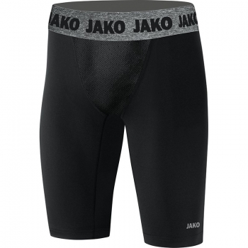 Jako Short Tight Compression 2.0 U. Geng