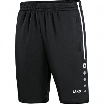 Trainingsshort Jako Active