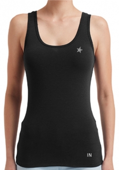 Tank Top Starwalk Academy