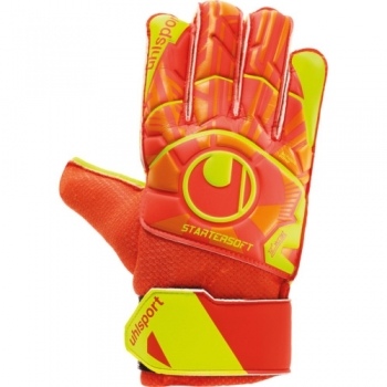 Uhlsport Dynamic Impulse - Kopie