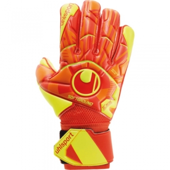Uhlsport Dynamic Impulse Soft Flex Frame - Kopie