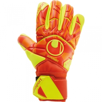 Uhlsport Dynamic Impulse Supersoft HN - Kopie