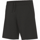 adidas Referee Short 2016